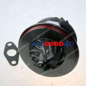 Nouvelle Turbo LCDP Turbocompresseur Cartouche 49177-02511 pour Mitsubishi 4D56TD