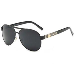 Erkekler Retro Lüks Güneş Gözlükleri Kalite ilk servis ilk tru için Polarize Wayfarer Klasik 2140 Güneş Markalar Tasarımcı Güneş UV400