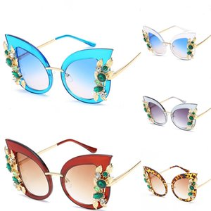 Mincl 2020 Large Oversized Flat Square Fashion Sunglasses Shield Wrap Beautiful Styling In Addition Uv400 Nx #806881