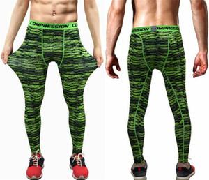 Спортивные штаны для мужчин. Бег для брюк. Футболки с камуфляжным принтом. Футбольные штаны.