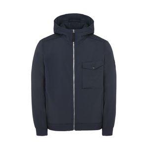 19FW Q0622 SOFT SHELL-R JACKET TOPSTONEY 맨즈 재킷 facshion Outwear HFLSJK107