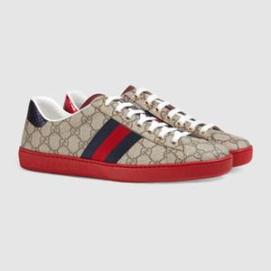 Cheap Mens scarpe stile casual con la scatola originale di consegna Sport comode scarpe casual per uomo Zapatos de hombre Drop Ship L15