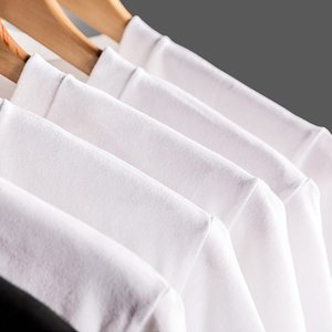 Hulk Avengers Alliance 2018 Supermen T-shirt en coton blanc T-shirts imprimé graphique 3D Hauts Hommes T-shirt Manly Streetwear