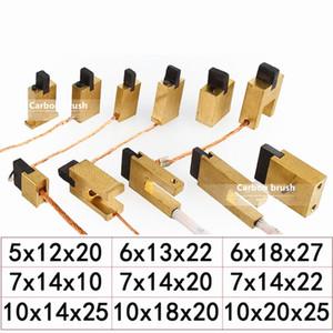 Voltage regulation device carbon franch,weather condition 6 7 10 13 14 15 18 20 22 24 25 27 35mm, J19269