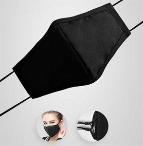 3D Anti-Allergic Pm2.5 Mouth Mask, Fashion Dustproof Realistic Female Face Cold Block Reusable Organic Wecan Mask Anti-Dust And , Smok