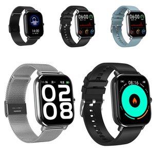 Qs05 Pulseira DT-35 relógio inteligente com sangue oxigênio Blood Pressure Monitor de freqüência cardíaca Sports Activity Rastreador de Fitness DT-35 Smartwatch # QA867