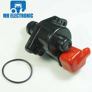 MH ELECTRONIC Por MITSUBISHI PAJERO SPORT DIAMANTE Montero L200 3,0 3,5 MD628059 MD614751 E9T15371C IAC IDLE AIR CONTROL VALVE