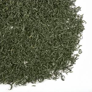 folhas de chá verde novo salário chá de Fujian, no transporte livre montanha chá cedo verdes da mola 250g gramas Songxi