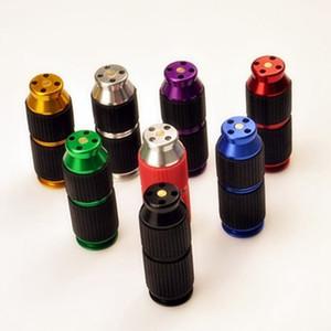 Сливки Поп бутылок небольшого портативное четвертое поколение Незамерзающий Крем для рук для бутылок Дефлятор Overseas Крем для бутылок EEA1679