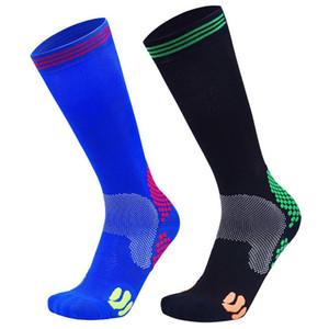 Mens Short Middle Long Knee Athletic Basketball Socks Fashion Walking Running Tennis cycling Compression Thermal Sports Sock