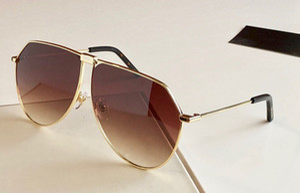 Модельер очки 2248 люкса полного кадра очки для мужчин высокого качества анти-UV400 очки поставляются с оригинальной коробкой