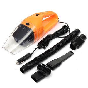 Aspirateur superbe de succion à double usage humide et sec d'aspirateur de voiture d'aspirateur de voiture pour la voiture