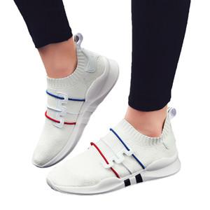 뜨거운 판매 파티 패션 신발 남성 여성 검은 색 흰색 빨간색 낮은 최고 운동화 디자인 인과 신발 크기 39-44
