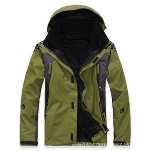 2020 new men's designer jacket winter duck down jacket windproof and rainproof men's windbreaker outdoor comfortable warm men&#039