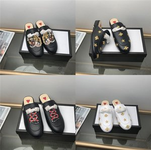 Cinessd Mikrofiber Gladyatör Sandalet Kadın Ayakkabı Döngü 2020 Yaz Sandalet İçin Kadın Platformu Ayakkabı Kadın Yeni Sandale Femme # 621 Hook