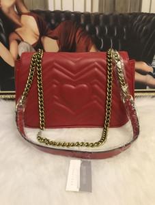 Toposhine grande capacità borse da donna moda shopping bag a doppia tasca ragazza casual tote 2019 borsa a tracolla da donna