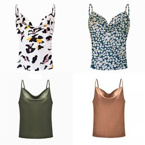 Peeli Letter Yoga Tops Breathable Sport Tank Top Fitness Women Short Sleeve Yoga Shirt Gym Running Sports T Shirt Jerseys Femme T200401 #376