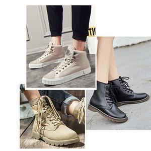 1Pair rotonda Lacci solido superiore poliestere scarpe stringate Solid scarpe classiche rotonda merletto Sneakers Stivali String