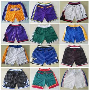 Pantalon de sport d'extérieur respirant en polyester avec pantalon de sport en polyester respirant avec poche à glissière
