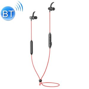 Dacom L15 Bluetooth 5.0 Stereo IPX5 Waterproof Sports Running In-ear Headset with Mic