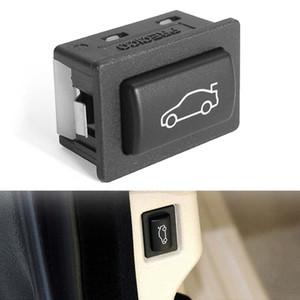 Автомобиль Магистральные Разблокирование кнопочного выключателя в сборе для BMW 3/5/7 серии Кнопка F25 F30 F10 F02 Автоматический переключатель для замены