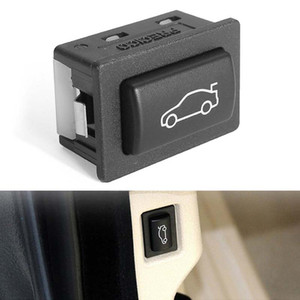 Автомобильный коммутатор Разблокировка Авто F25 Сборка для BMW F0 F10 Кнопка для серии F02 3/5/7 Коммутатор Кнопка Подключающая СОВРЕНИЕ SWGFB