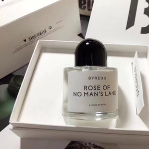 High quality 1vs1 Byredo Spray Eau de Toilette 6 Style perfume for Men Perfume 50ML long lasting Time Good Quality High Fragrance