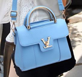 Designer Handbags 2020 Nouveau luxe Tendance Femme Sac à main Sac à bandoulière Designer Diagonal Portable Petit carré