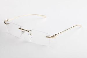 Mode legierung leopard buffalo horn brille optische gläser sommer stile mens designer sonnenbrille für männer frauen klare linse mit original box