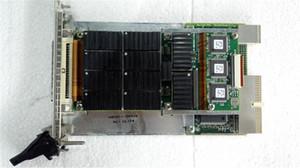 100% Probado obra perfecta para NI PCI-8215 USB GPIB NI PXI-2530