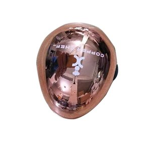 Portable Mini Vacuum Cleaner Desktop Car Vacuum Cleaner Wireless Handheld Keyboard Cleaner Rose Gold