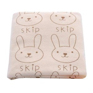 Home Textile Beach Bath Towel Cartoon Microfiber Swimming Soft Quick-drying Bath Towel For Boys Kids Children