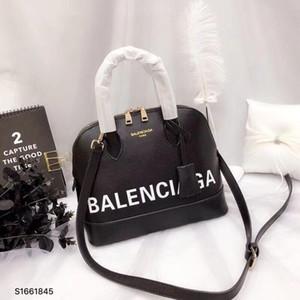 Accessori moda Borse Borse a tracolla in pelle prodotto detai alta qualità delle donne borse vintage nappa donne 812