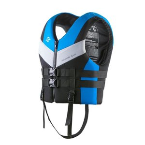 Naturehike Toddler Life Jacket Adult Swim Vest Arm Bands Swimming Pool Wear Float Kids Swimwear Bubble Swimsuit Eco-friendly PVC