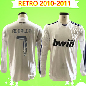 CHEAP 긴 소매 cruzeiro 축구 유니폼 2019 2020 브라질 클럽 19 20 축구 셔츠 DE ARRASCAETA FRED ROBINHO THIAGO NEVES Camisa