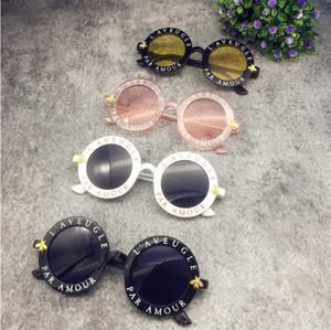 Классические очки Девушки Красочные Зеркало женщины очки письмо полный кадр Путешествия Шоппинг очки UV400