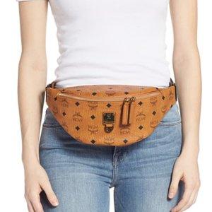 Ombro Luxo Unissex Cruz Womens Bag Marca Corpo cintura Bag Mens nova tendência da moda 2 cores selvagens Outdoor B104267Z