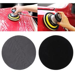 Limpieza coche mágico barra de la arcilla del cojín Bloque automático esponja de cera tampones para pulir herramienta Borrador Lavadora coche