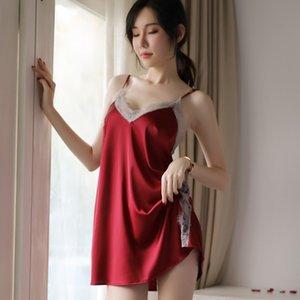 Woman Lingeries Lace Women Pajamas Femme Lingeries Woman Pajamas Set Bodysuit Drop Shipping Woman Collant Sexy Lingeries