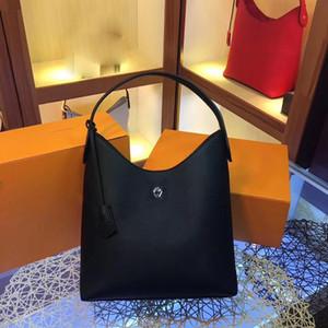 sacs à main de créateurs LoVely sac à main pour femmes sac en cuir véritable sac à main fourre-tout sac à main haute quailty mode sacs à main sac à main Lus Vit