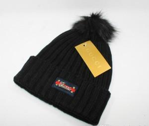 Designer Mens Baseball Caps New Head Hats Gold Embroidered bone Men Women casquette Sun Hat gorras Sports Cap Drop Shipping