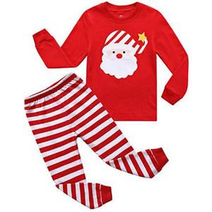 2019 Pijama Infantil Gecelik Roupas Koszula Cartoon Nocna Nightgown Boys Christmas Pajamas Pyjamas Kids girls Pajama Set Car Pjs