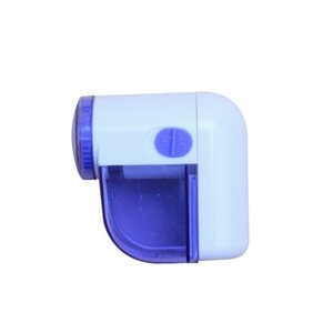 Mini Fur Ball Hair Trimmer Wool Pill Lint Removal Hair Ball Remover Machine Household Electric Lint Remover