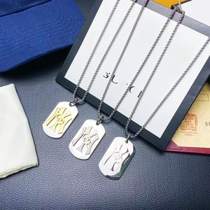 high qualtiy stainless steel Necklace Jewelry Sets Cubic Zircon Pendant Nacklace Earring Women Wedding Jewelry Sets with box