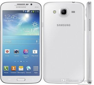 "Original Samsung Galaxy Mega 5.8 I9152 Cell Phone 5.8"" Dual Core 1.5GB RAM 8GB ROM 8MP camera Unlocked Mobile phone Freeshipping"