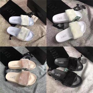 2020 Summer New Color Diamond Flat Bottom Small Square Beaded Rhinestone Baotou Half Slippers Slippers#204