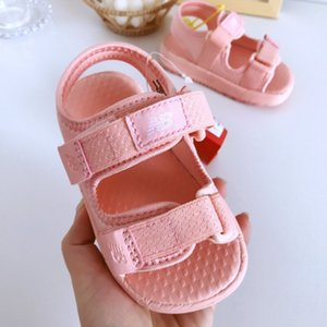 Designer children shoes sandals kids girl shoes spring the new listing favourite fashion wholesale best sell modern style 8PSQ