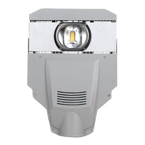 Sreet lamp 200W AC 85-265V high power LEDS lamparas led IP65 led Street Off Road Light led outdoor lighting ILUMINACION