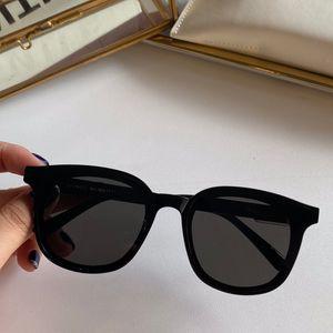 GM Nuovo uomo o donna eyeware Occhiali da sole classiche da uomo Retro UV400 per GW 004