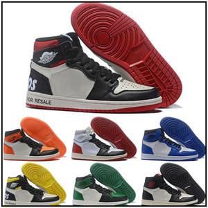 2019 zapatos al aire libre para los hombres 1 hombre araña Origen Story zapatos de diseño limitadas con nosotros el tamaño 5,5-13
